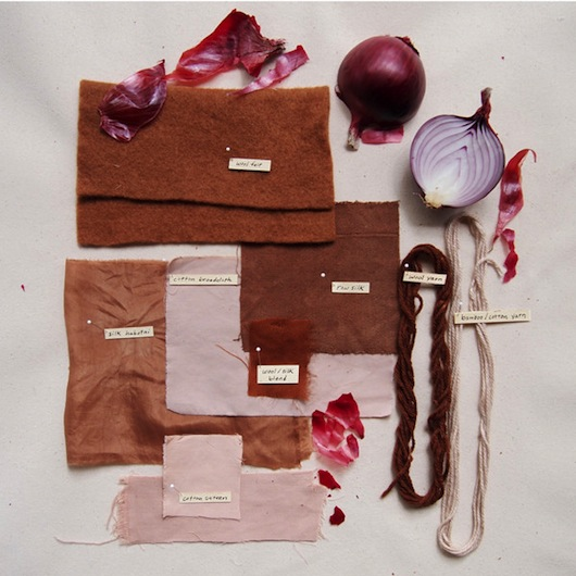 Folk-Fibers-Natural-Dyes_1_grande