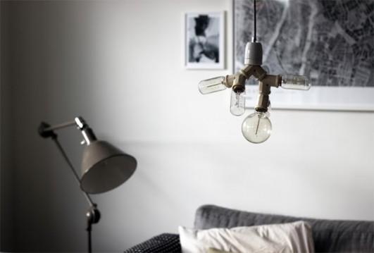 Mackapär | If Bergman, Zizustadt and our living room