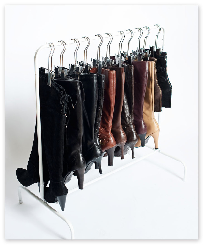 Apartment Living Blog By Avalon Creative Boot Storage Ideas