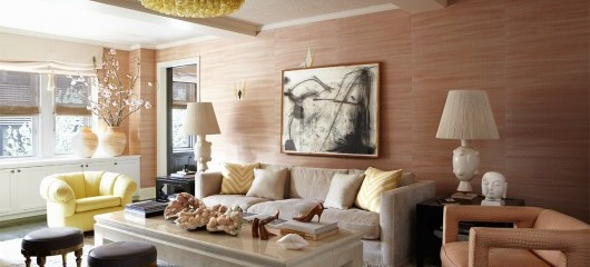 apartment living blog by avalon get inspired by the homes of