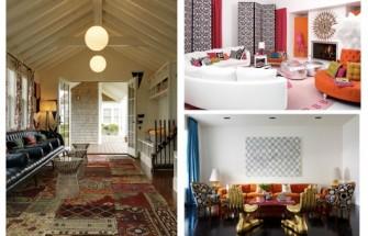 Jonathan Adler - Interior Design