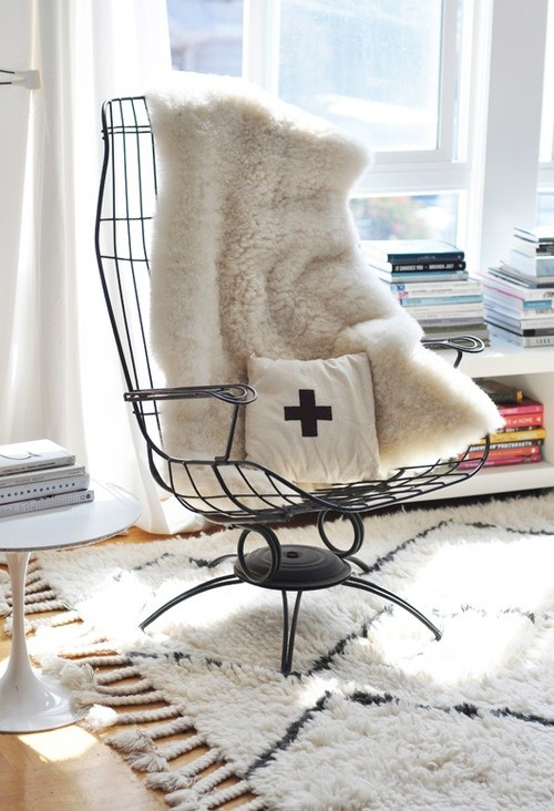 Apartment Living Blog By Avalon My Craft Work Moroccan Beni
