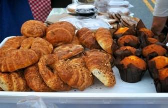 Nadya Lutz | Westover Farmers Market