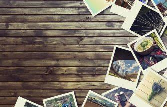 Social Media Photos
