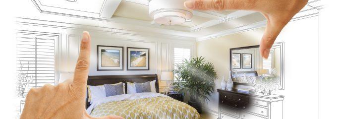Visualize Interior Design