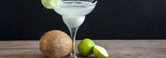 5 special summer cocktails