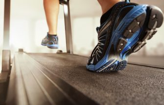 5 things to make your treadmill time less boring