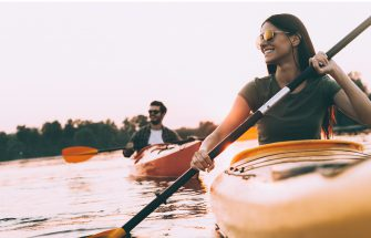 5 things you can do in the summer that are totally free