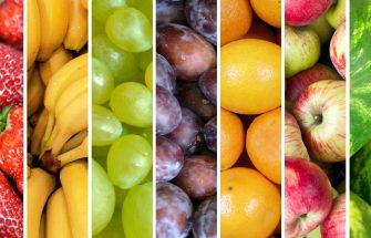 6 fruits you should get while theyre in season