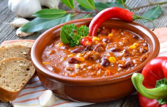 6 one pot recipes that will feed your whole family