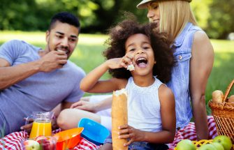 6 things your family should do before summer ends