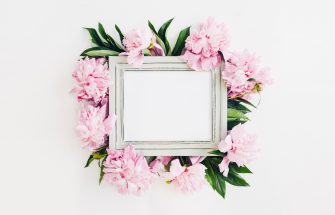 Spring decorations you can make for less than 10