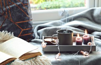 What is hygge and why you should try ie